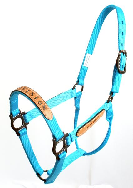 Trophy Halter #2 CUSTOMS & AWARDS - HALTERS Teskeys Teskeys