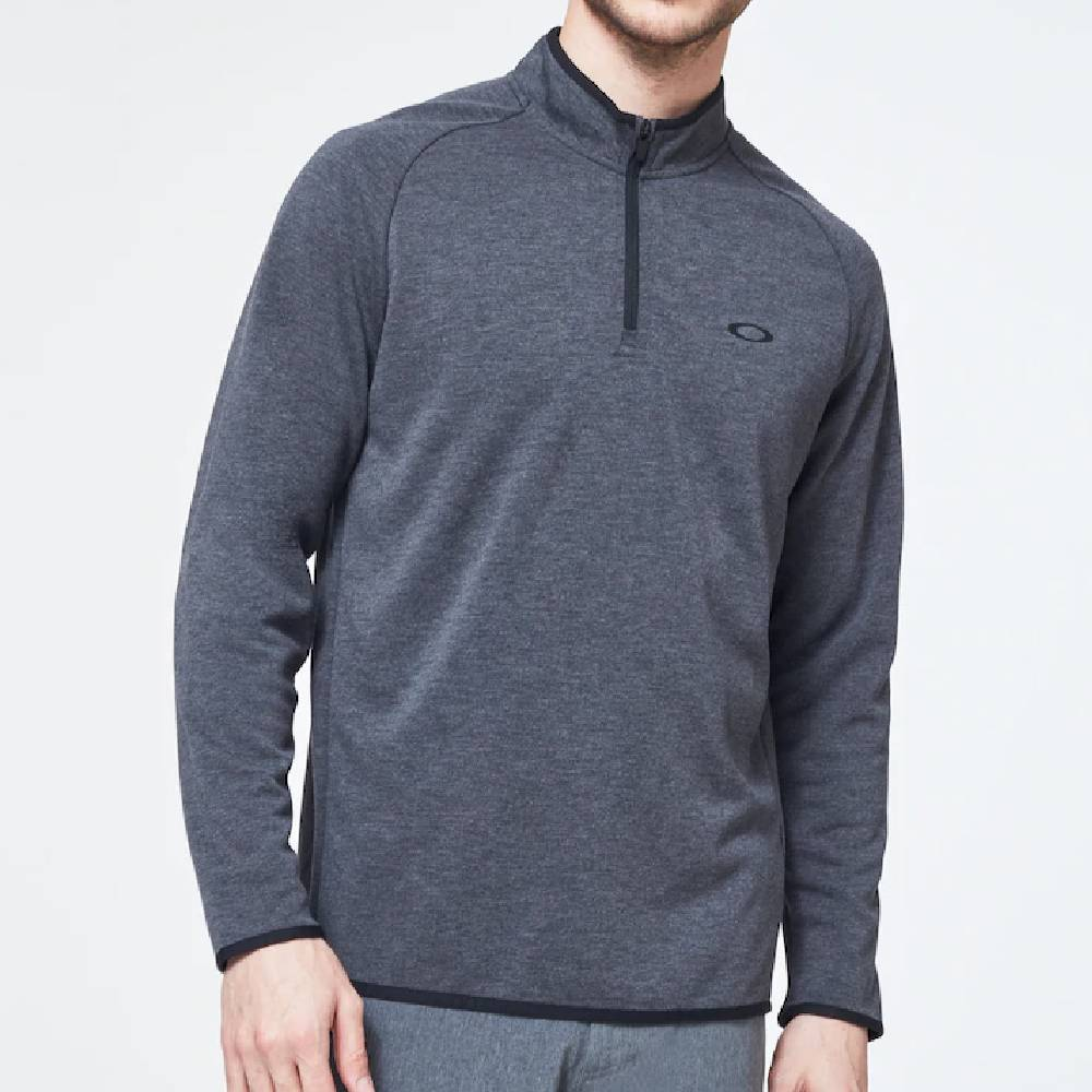 Oakley Range Pullover 2.0 MEN - Clothing - Pullovers & Hoodies OAKLEY SALES CORP Teskeys