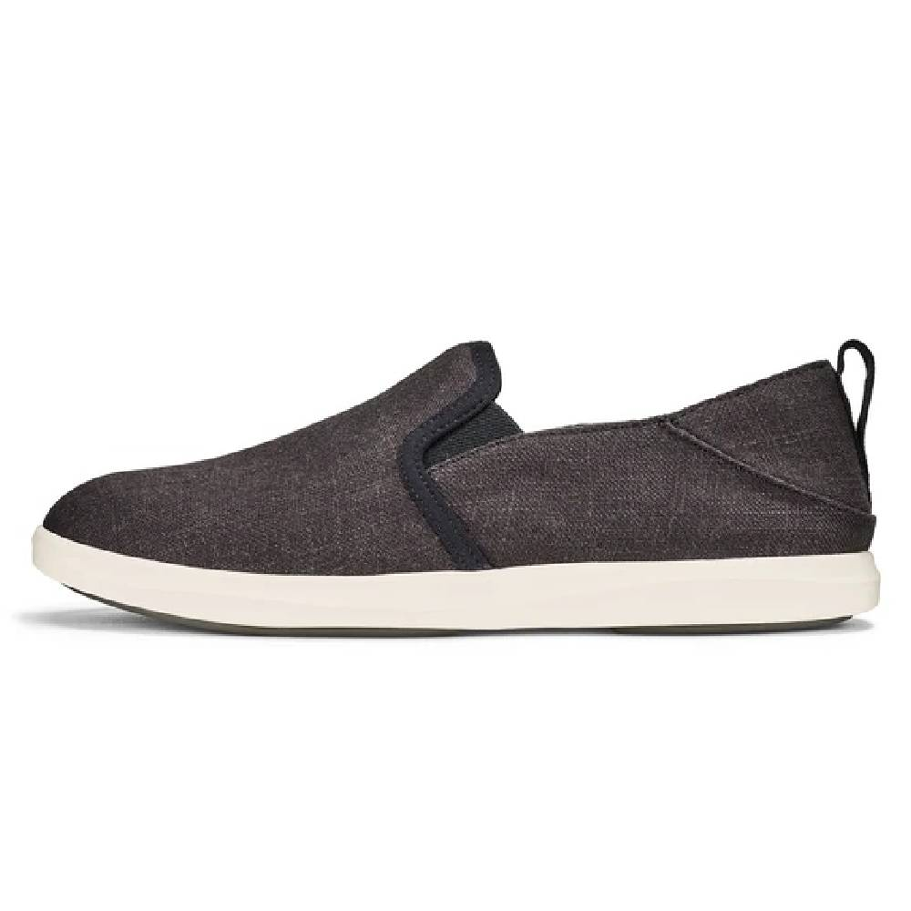 Olukai Hale'iwa Olona Slip On Shoe WOMEN - Footwear - Casuals OLUKAI Teskeys