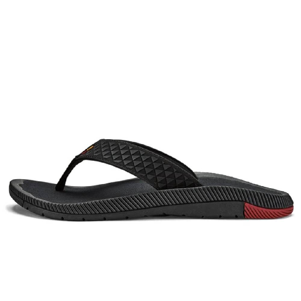 Olukai Halo Sandal MEN - Footwear - Flip Flops & Sandals OLUKAI Teskeys