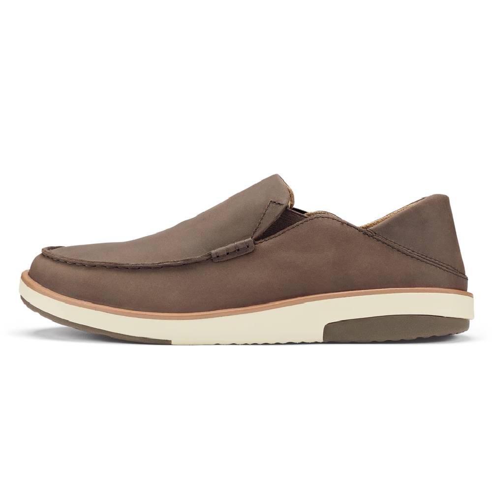 Olukai Kalia MEN - Footwear - Casual Shoes OLUKAI Teskeys