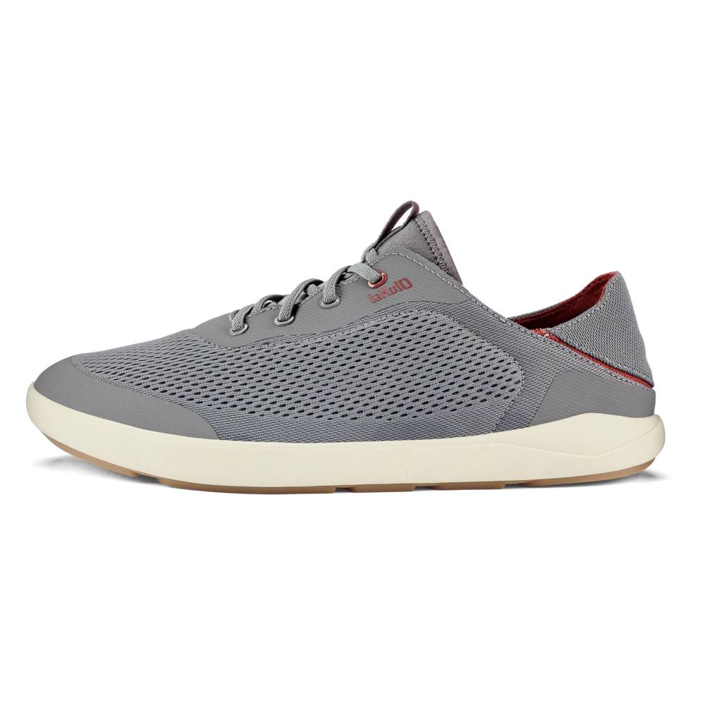 Olukai Moku Pae MEN - Footwear - Casual Shoes OLUKAI Teskeys