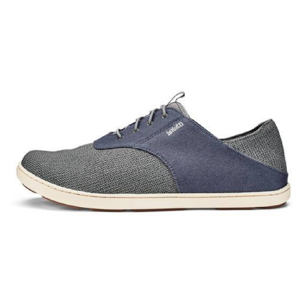 Olukai Nohea Moku MEN - Footwear - Casual Shoes OLUKAI Teskeys