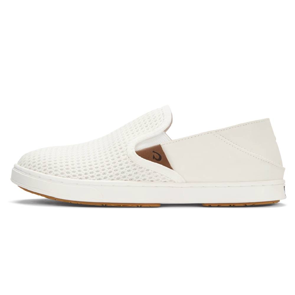 Olukai Pehuea WOMEN - Footwear - Sandals OLUKAI Teskeys