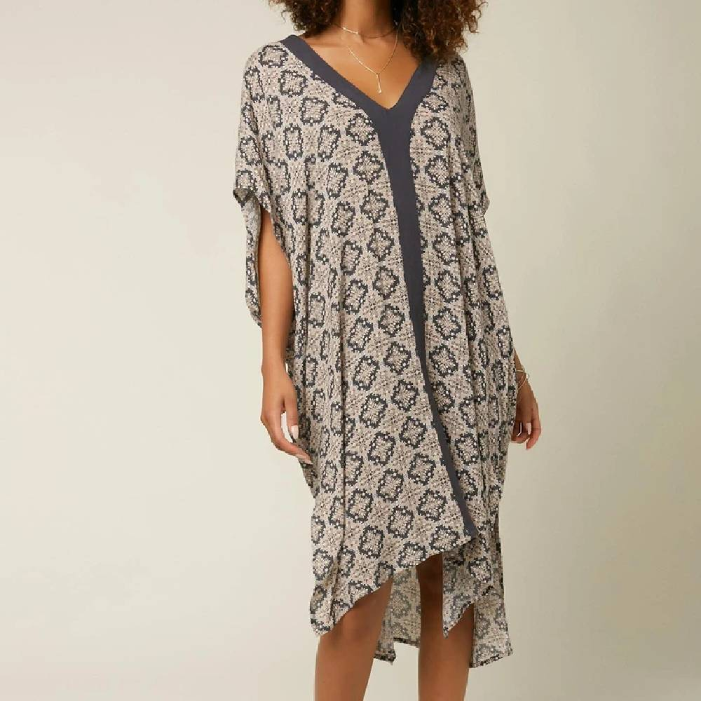 O'Neill Hepburn Coverup WOMEN - Clothing - Surf & Swimwear - Cover-Ups La Jolla Sport USA DBA O'Neill Teskeys