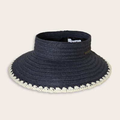 O'Neill Forage Hat - Slate WOMEN - Accessories - Caps, Hats & Fedoras La Jolla Sport USA DBA O'Neill Teskeys