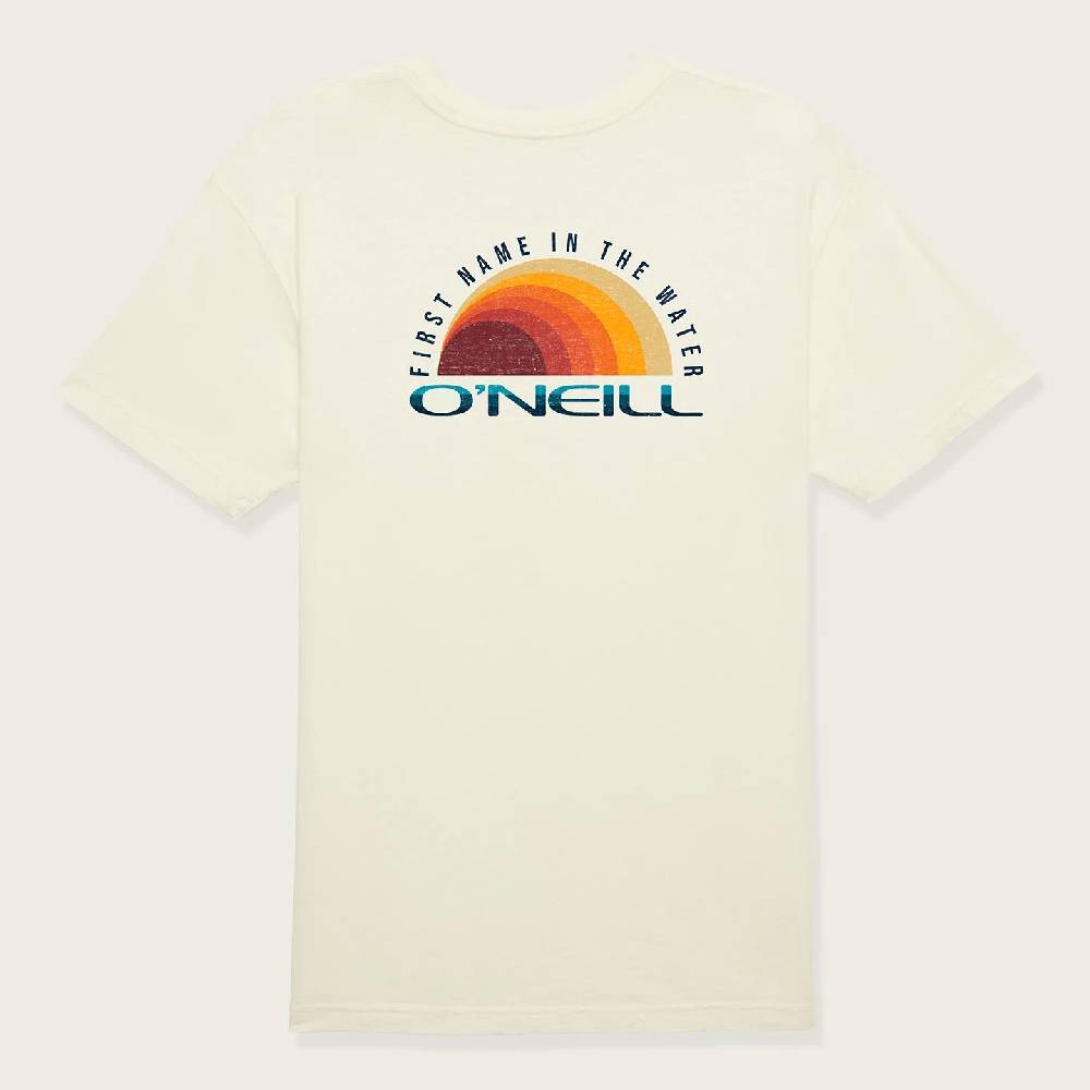 O'Neill Sundown Pocket Tee