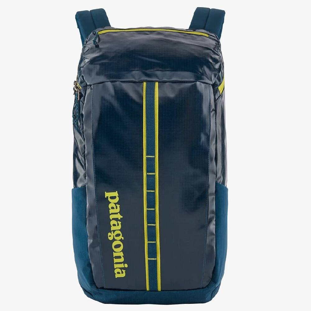 Patagonia Black Hole Pack 25L ACCESSORIES - Luggage & Travel - Backpacks & Belt Bags Patagonia Teskeys