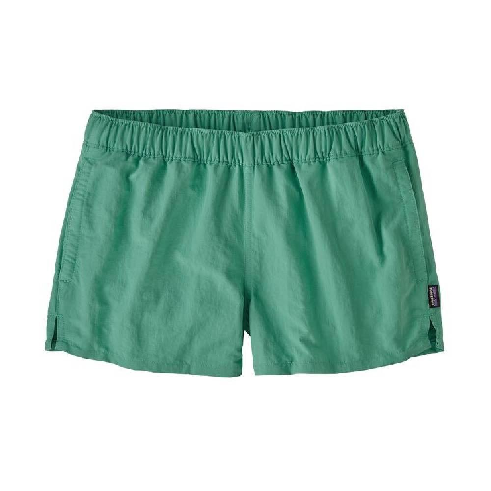 Patagonia Barely Baggies Shorts WOMEN - Clothing - Shorts Patagonia Teskeys