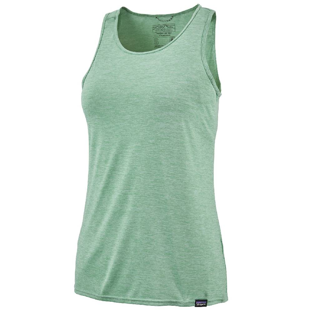 Patagonia Capilene Cool Tank WOMEN - Clothing - Tops - Sleeveless Patagonia Teskeys
