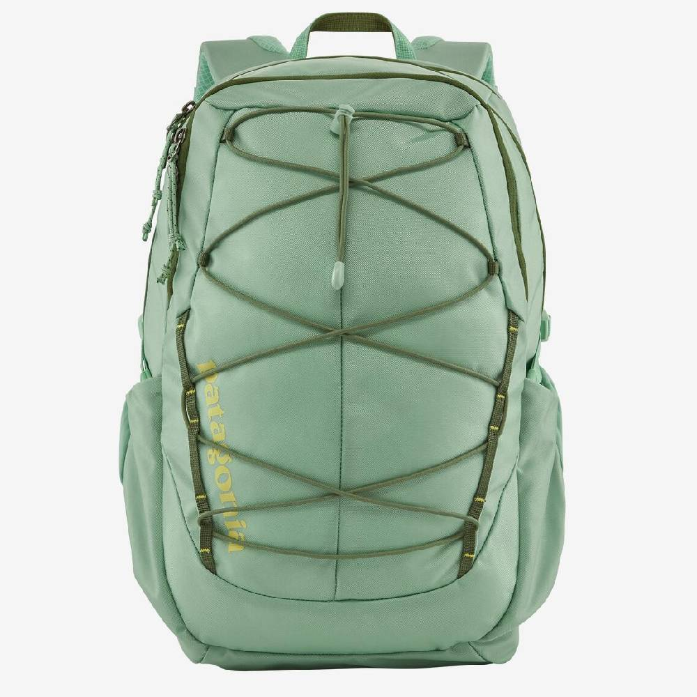 Patagonia Chacabuco Backpack 28L ACCESSORIES - Luggage & Travel - Backpacks & Belt Bags Patagonia Teskeys