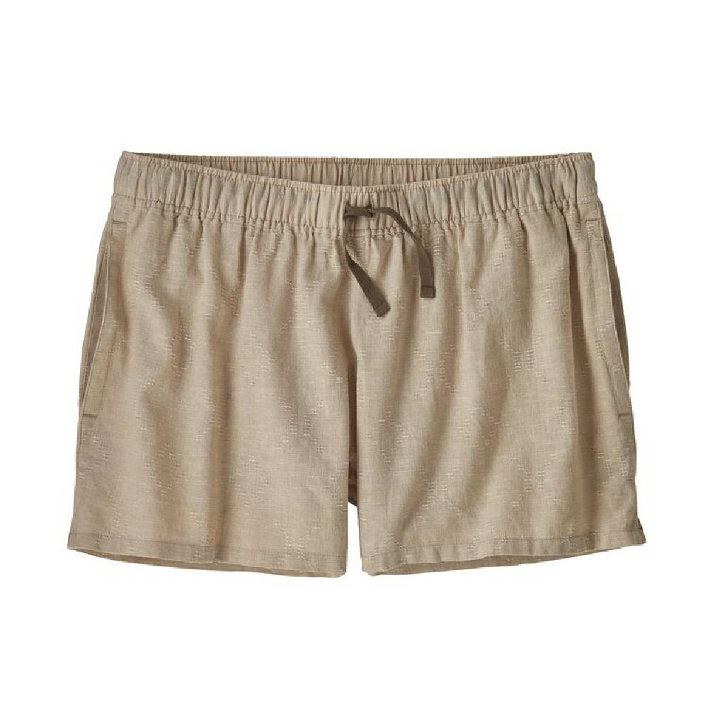 Patagonia Island Hemp Baggies Shorts WOMEN - Clothing - Shorts Patagonia Teskeys