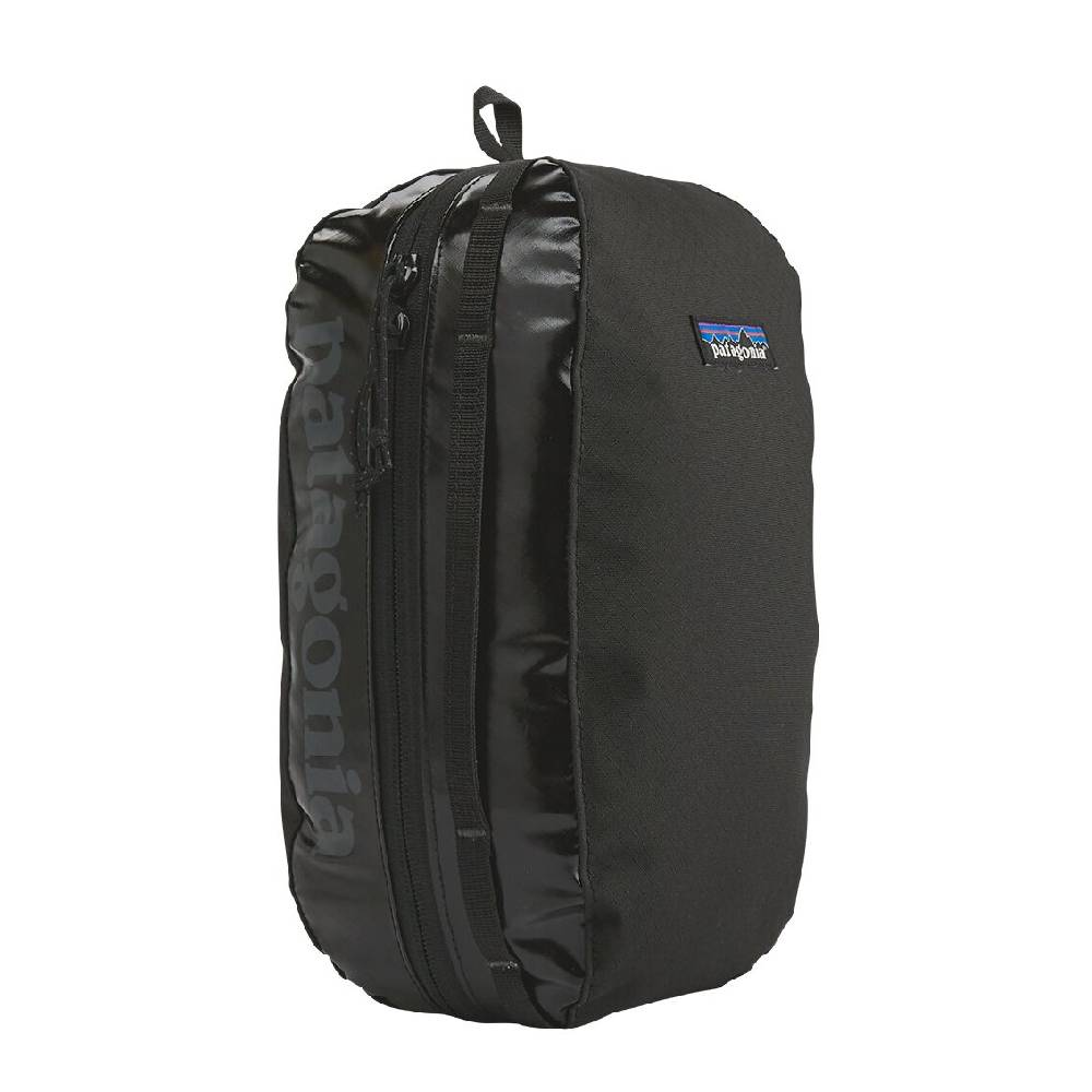 Patagonia Medium Black Hole Cube ACCESSORIES - Luggage & Travel - Shave Kits Patagonia Teskeys