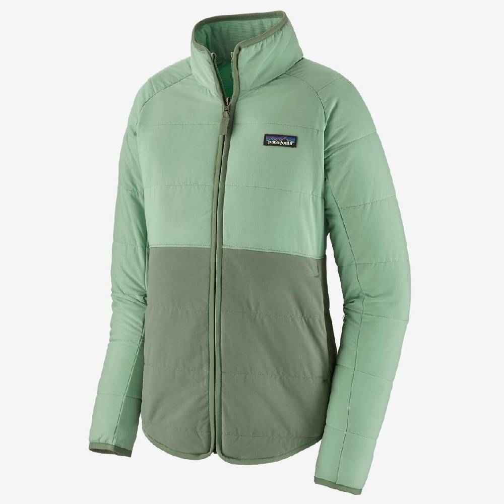 Patagonia Pack In Jacket WOMEN - Clothing - Outerwear - Jackets Patagonia Teskeys