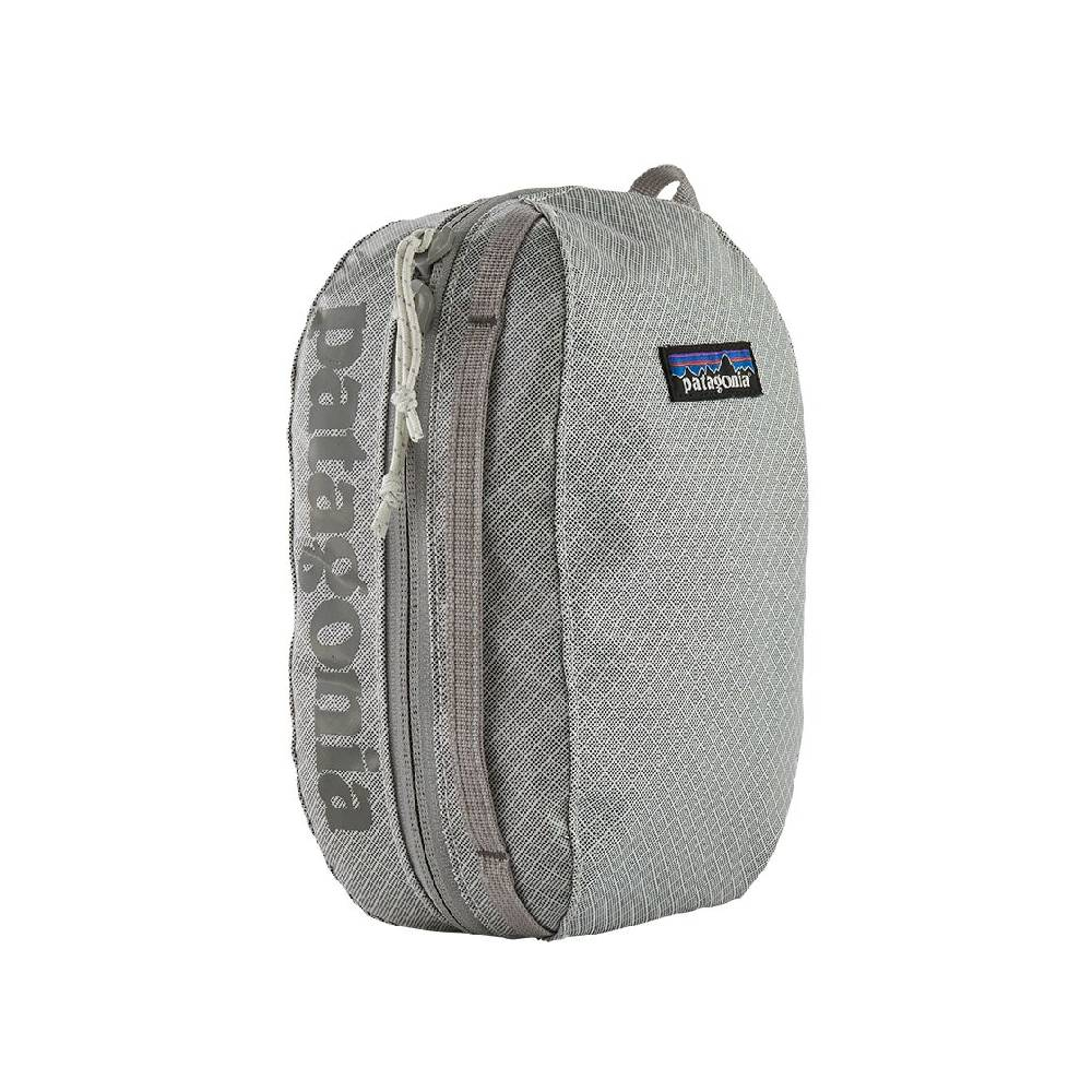 Patagonia Small Black Hole Cube ACCESSORIES - Luggage & Travel - Shave Kits Patagonia Teskeys