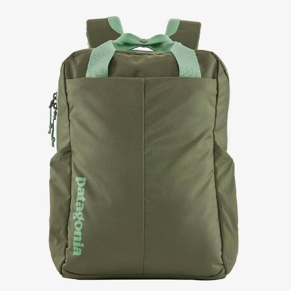 Patagonia Tamango Pack 20L WOMEN - Accessories - Handbags - Backpacks Patagonia Teskeys