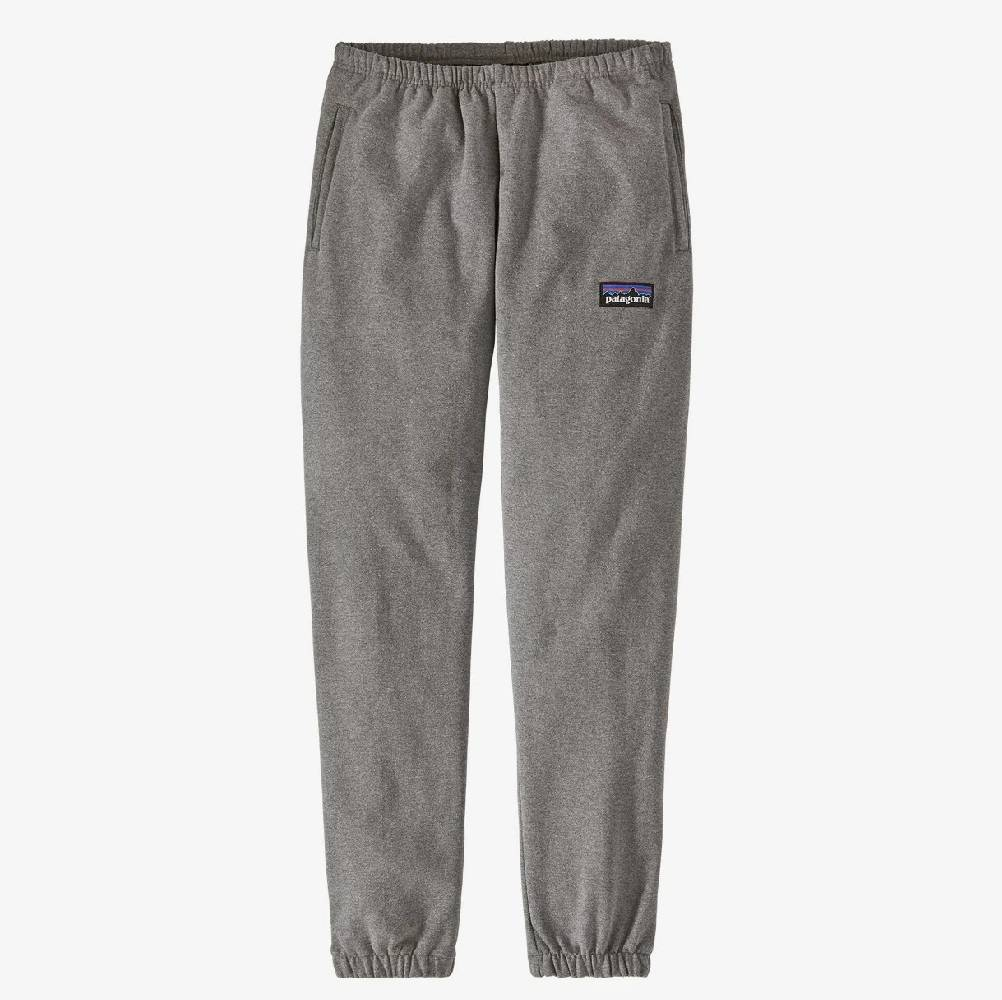 Patagonia Men's Uprisal Sweatpants MEN - Clothing - Pants Patagonia Teskeys
