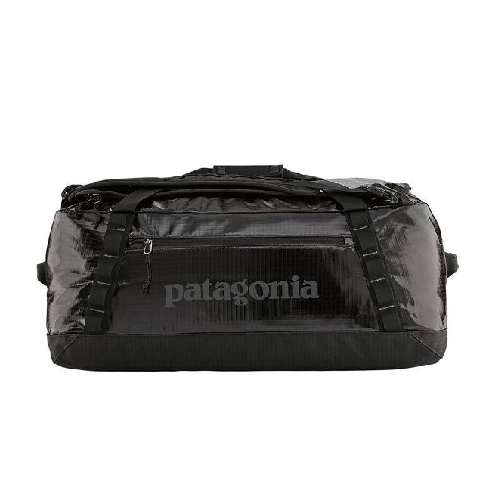 Patagonia 55L Black Hole Duffel Bag ACCESSORIES - Luggage & Travel - Duffle Bags Patagonia Teskeys