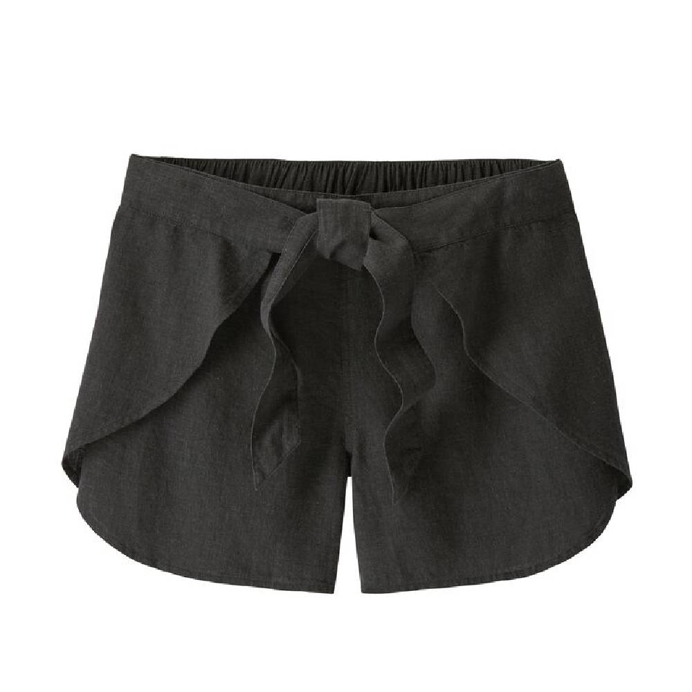 Patagonia Garden Island Shorts WOMEN - Clothing - Shorts Patagonia Teskeys