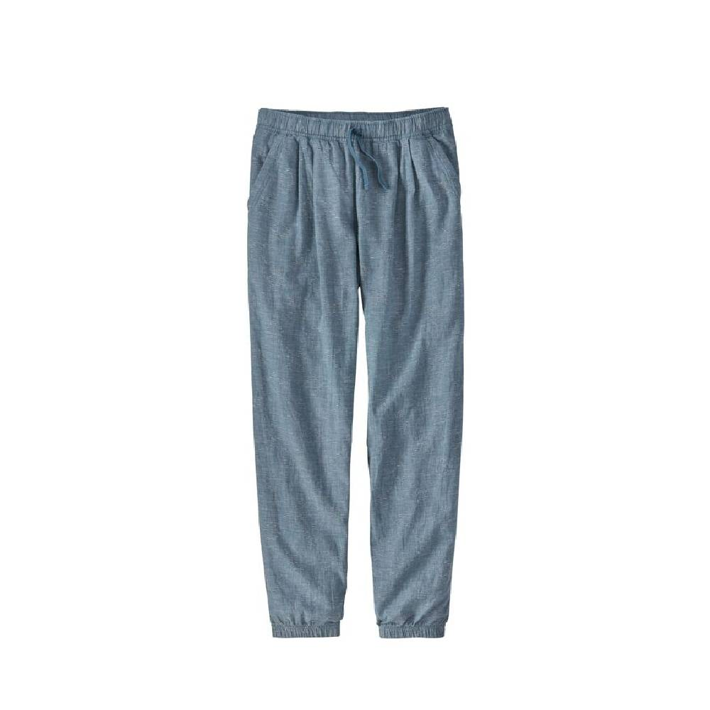 Patagonia Island Hemp Beach Pants WOMEN - Clothing - Pants & Leggings Patagonia Teskeys