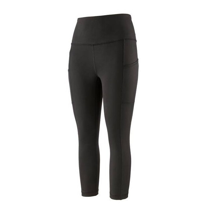 Patagonia Women's Lightweight Pack Out Crops WOMEN - Clothing - Pants & Leggings Patagonia Teskeys