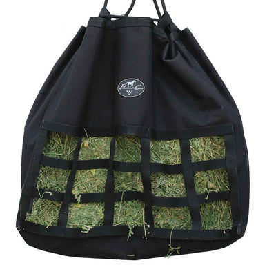 Professional's Choice Scratch Free Hay Bag Farm & Ranch - Barn Supplies - Hay Bags & Nets Professional's Choice Teskeys