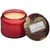Goji Tarocco Petite Jar Candle HOME & GIFTS - Home Decor - Candles + Diffusers Voluspa Teskeys