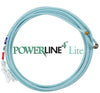 Classic Powerline4 Lite Tack - Ropes & Roping - Ropes Classic Teskeys