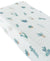 CHANGING PAD COVER: PRICKLE POTS KIDS - Baby - Baby Accessories Teskeys Teskeys