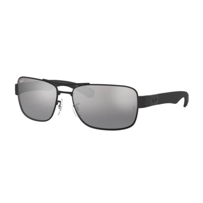 RB3522 006/82 64 ACCESSORIES - Additional Accessories - Sunglasses RAYBAN Teskeys