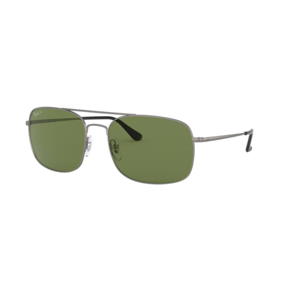 Ray-Ban RB3611 Sunglasses ACCESSORIES - Additional Accessories - Sunglasses RAY-BAN Teskeys