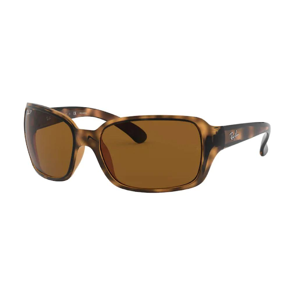 Ray-Ban RB4068 Sunglasses ACCESSORIES - Additional Accessories - Sunglasses RAY-BAN Teskeys