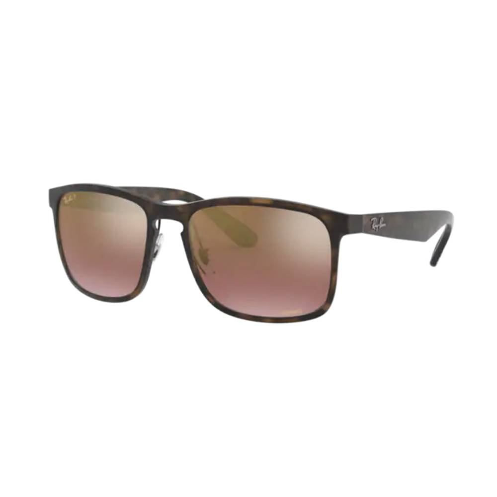 Ray-Ban RB4264 Chromance Sunglasses ACCESSORIES - Additional Accessories - Sunglasses RAYBAN Teskeys