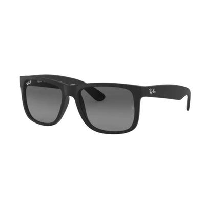 Ray-Ban Justin Sunglasses ACCESSORIES - Additional Accessories - Sunglasses RAYBAN Teskeys