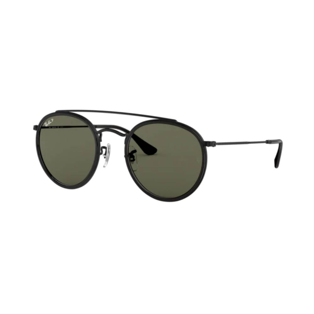 Ray-Ban RB3647N Sunglasses ACCESSORIES - Additional Accessories - Sunglasses RAY-BAN Teskeys