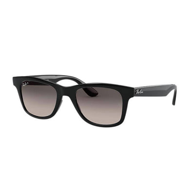 Ray-Ban RB4640 Sunglasses ACCESSORIES - Additional Accessories - Sunglasses RAYBAN Teskeys