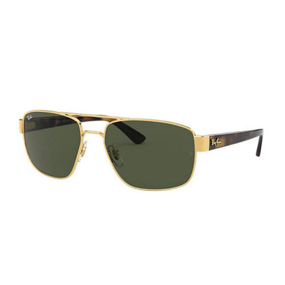Ray-Ban RB3663 Sunglasses ACCESSORIES - Additional Accessories - Sunglasses RAYBAN Teskeys