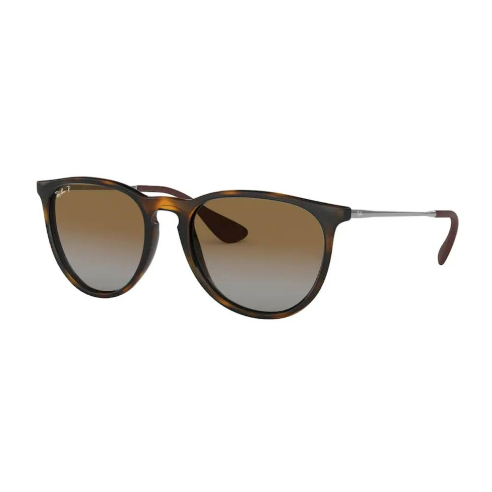 Ray-Ban Erika Sunglasses ACCESSORIES - Additional Accessories - Sunglasses RAYBAN Teskeys