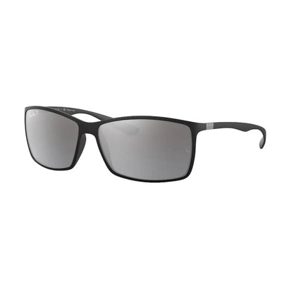Ray-Ban Liteforce Sunglasses ACCESSORIES - Additional Accessories - Sunglasses RAYBAN Teskeys