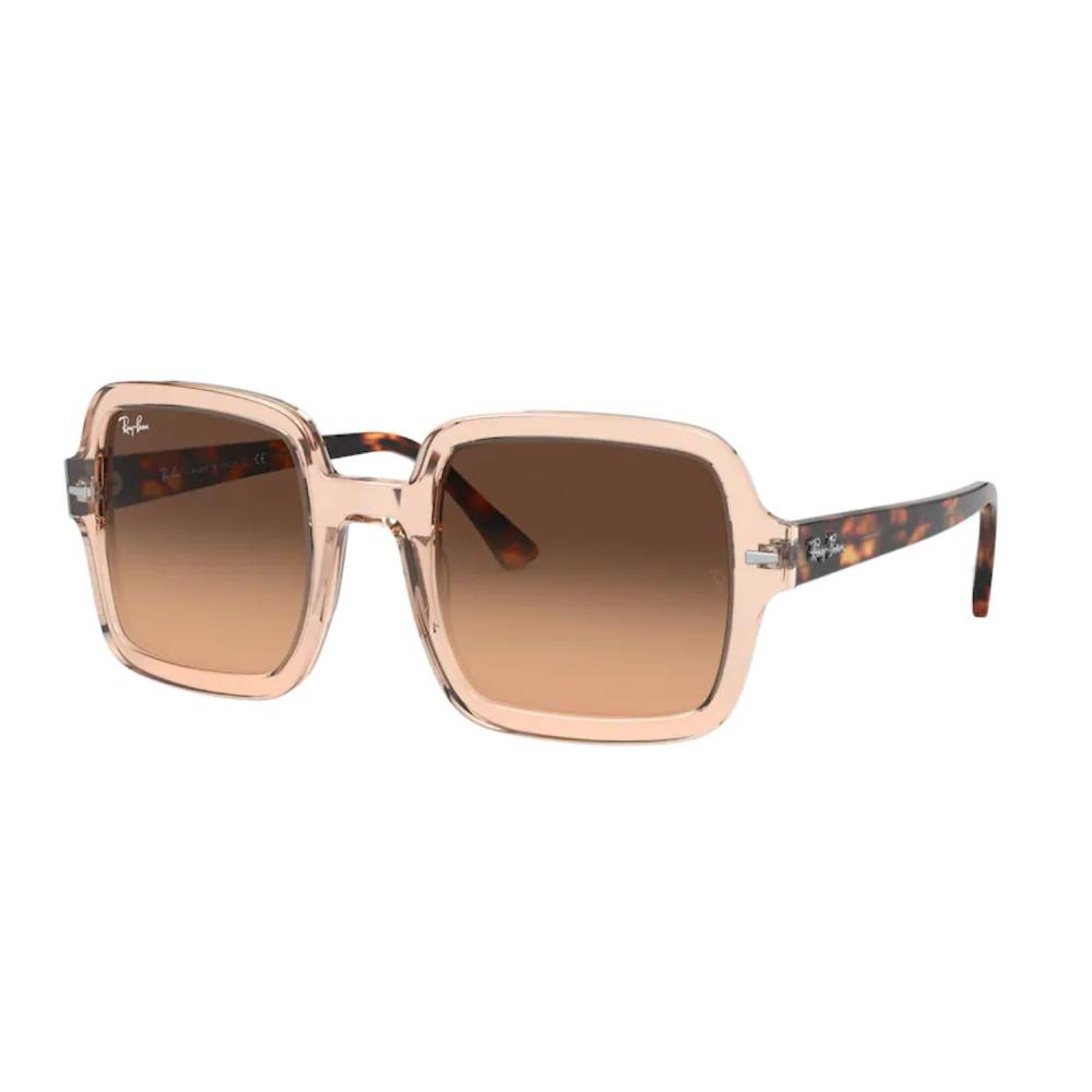 Ray-Ban RB2188 Sunglasses ACCESSORIES - Additional Accessories - Sunglasses RAY-BAN Teskeys
