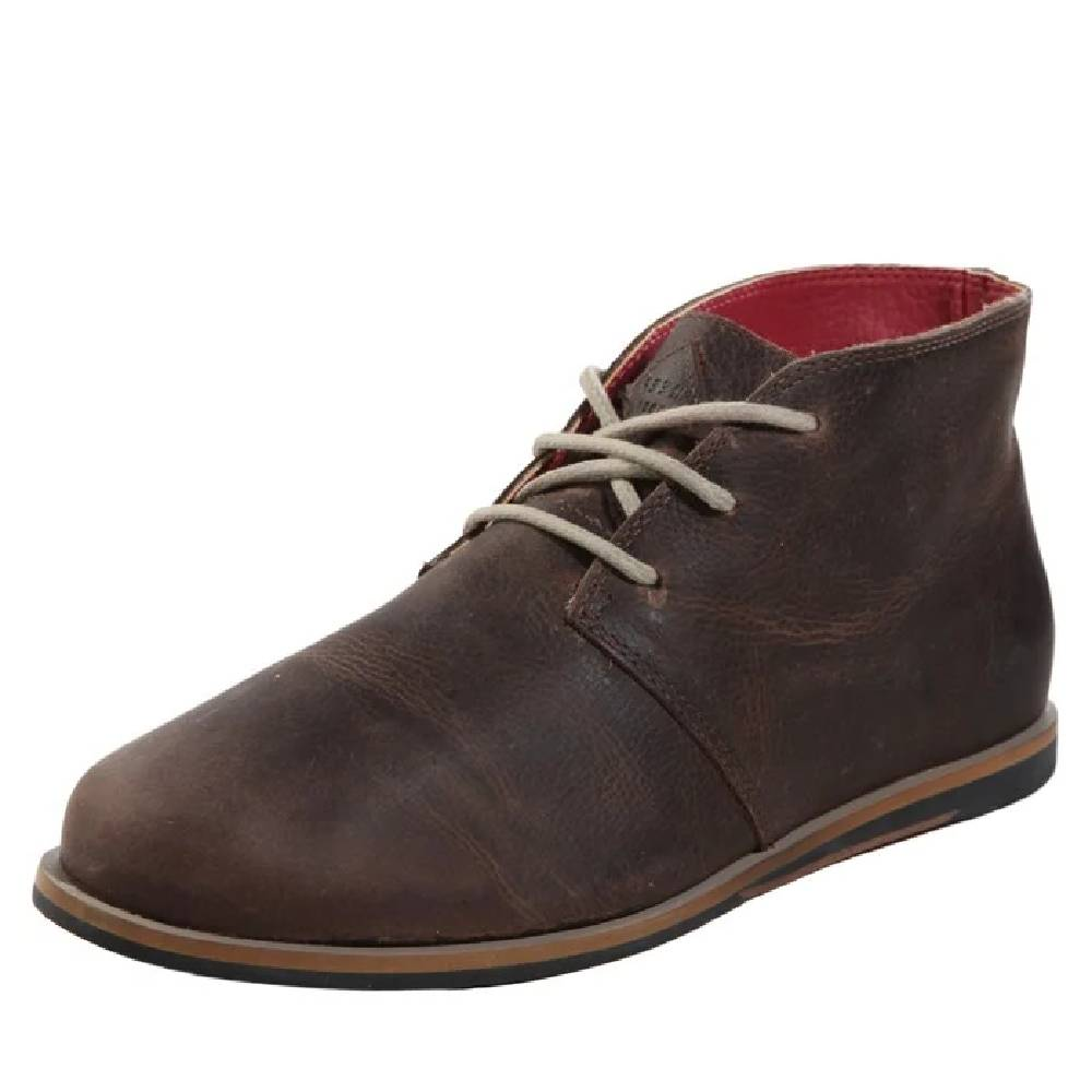 Reef Kudu Boot MEN - Footwear - Casual Shoes REEF DC Teskeys