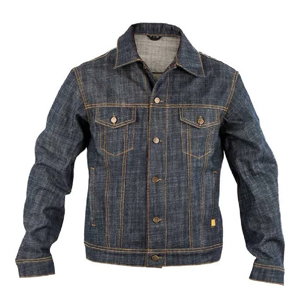 STS Ranchwear Youth Peyton Jacket - XS KIDS - Boys - Clothing - Outerwear - Jackets STS Ranchwear Teskeys