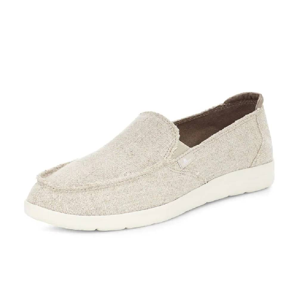 Sanuk Women's Donna Lite Tx Shoe - Peyote WOMEN - Footwear - Casuals SANUK Teskeys