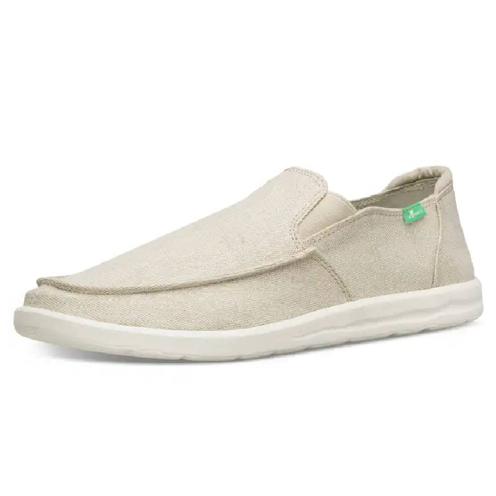 Sanuk Hi Five Shoe MEN - Footwear - Casual Shoes SANUK Teskeys