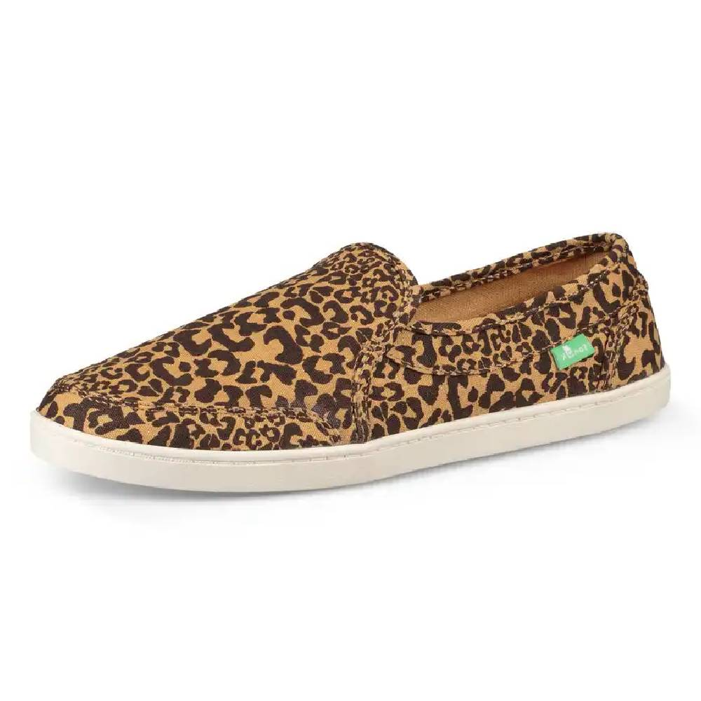 Sanuk Pair O Dice Prints Shoe WOMEN - Footwear - Casuals SANUK Teskeys