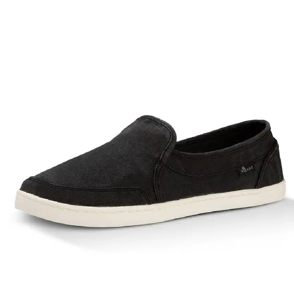 Sanuk Pair O Dice Shoe WOMEN - Footwear - Casuals SANUK Teskeys