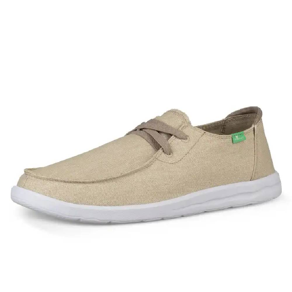 Sanuk Shaka MEN - Footwear - Casual Shoes SANUK Teskeys