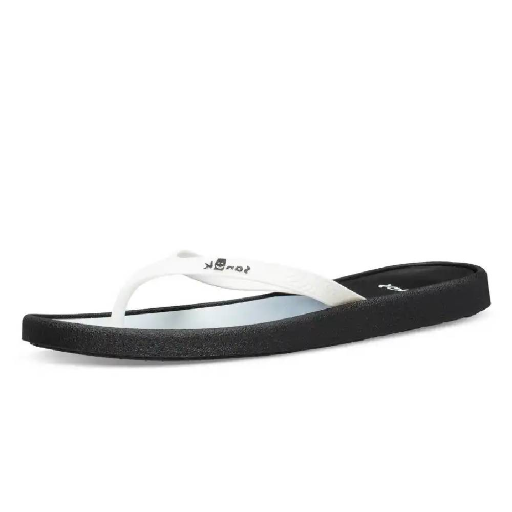 Sanuk Sidewalker Sandals WOMEN - Footwear - Sandals SANUK Teskeys