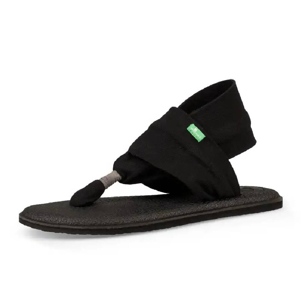 Sanuk Yoga Sling 2 Sandals WOMEN - Footwear - Sandals SANUK Teskeys