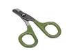 Safari Nail Trimmer FARM & RANCH - Animal Care - Pets - Accessories - Grooming Safari Teskeys